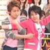 fun_arashi userpic