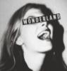 sofiya_del_gesu: wonderland