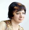 irina_zubkova userpic