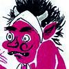 amanadzyaku userpic