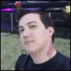 netkeekles userpic