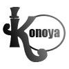 Konoya