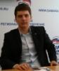 alekseybaev userpic