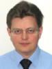 Баташев Анатолий Геннадьевич Lui-Parnas