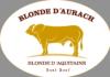 blondeda userpic