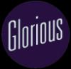 glorious5