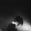 MUCC | Tatsu | Sadness