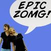 demiseandkiss: Alice Nine | Saga & Hiroto | OMG EPIC