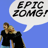 Alice Nine | Saga & Hiroto | OMG EPIC