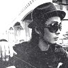 MUCC | Miya | Sassy