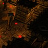 dungeon: overview