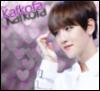 kafkofa userpic