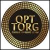 opttorg_ua userpic