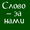 journs userpic