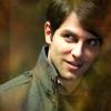 Antares: Nick Burkhardt