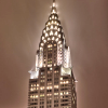 leesa_perrie: Chrysler Building