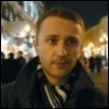 evgeniy_zhmak userpic
