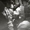 Bromance | Kiss