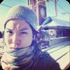 Crossfaith | Hiroki | Waiting