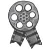 filmcraft userpic