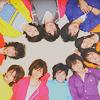 yutocchin userpic