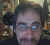 wallbrat userpic