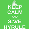 save hyrule