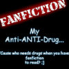 Fanfiction Recommendations