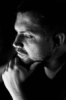 burov_dmitri userpic