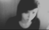 asyaelton userpic