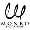 monrophotograph userpic