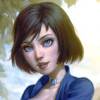 zucker_chan userpic