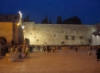 daniel_saunders: Kotel at Twilight