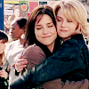 I just like watching things explode.: oth bffs4evah