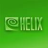 helix_lab userpic