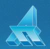 avtomatpro userpic