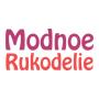 modnoerukodelie.ru