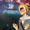 [DRRR!!] I'm in a rageeeH