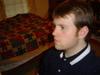 taloddar2002 userpic