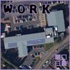 Google - Work (3)