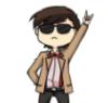 tsuyu_rei userpic