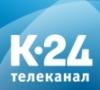 tvkatun24 userpic
