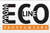 ecopromline userpic