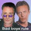ethan giles bad boys rule