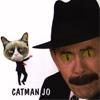 catman_jo userpic