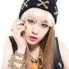 qripretty userpic