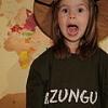 mzungu_mityuk