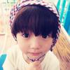 dollsicle userpic
