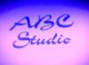 abc_studio userpic