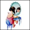 knighd userpic